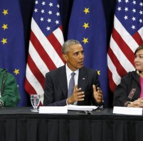 US-president-obama-talks-alaska-american-natives
