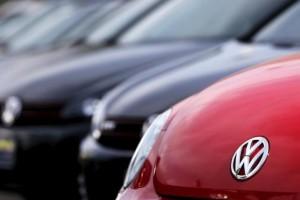 VW-car-emissions-scanda