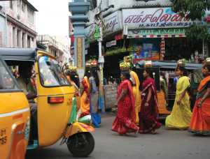 india_chennai_colourful_streets-tradition