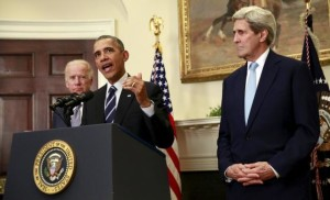 President-Barack-Obama-rejects-KeystoneXL-pipeline