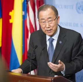 Ban-Ki-moon-Presser-post-Paris-climate