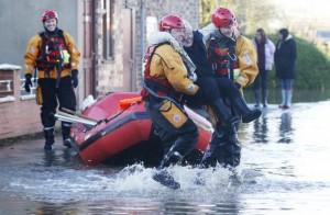 Britain-floods-woman-rescue