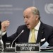 Laurent-Fabius-France-FM-president-COP21-Paris-UN