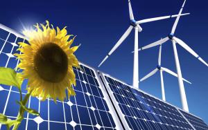 Renewable-smart-energy-genric