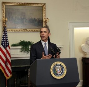 US-President-Barack-Obama-climate-statement