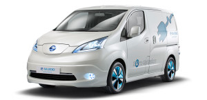 nissan-electric-vehicle-commercial