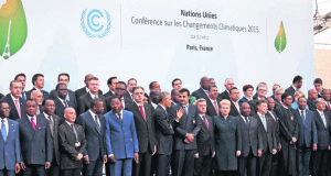world-leaders-Paris-UN-climate-2015