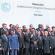 world-leaders-Paris-UN-climate-2015