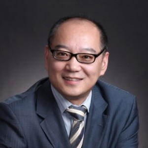 Dr-An-Feng-director-Innovation-Centre-Energy-Transportation
