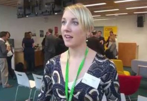 Emma-Pinchbeck-head-climate-energy-WWF