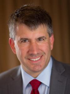 Erik-Milito-director-American-Petroleum-Institute
