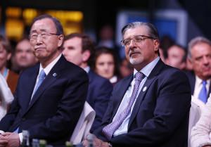 IRENA-conf-UN-Ban-Ki-moon-Director-General-Adnan-Amin-Abu-Dhabi