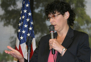 Janice-Schneider-Assistant-Secretary-Land-Minerals-Management