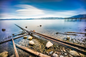 Lake-Tahoe-California-affected-rising-water-temperature