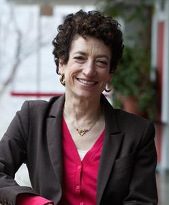 Naomi-Oreskes-professor-History-Science-professor-Earth-Planetary-Sciences-Harvard-University