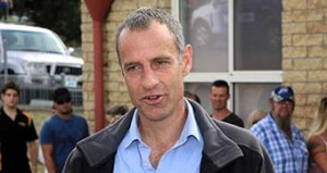 Nick-mckim-tasmania-australian-greens-senator