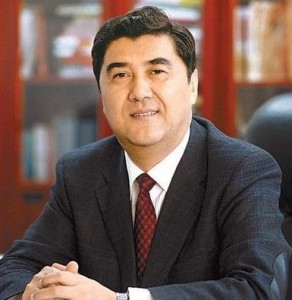 Nur-Bekri-head-National-Energy-Administration-China