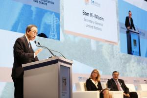 UN-SecGen-ban-Ki-moon-IRENA-conf-Abu-Dhabi