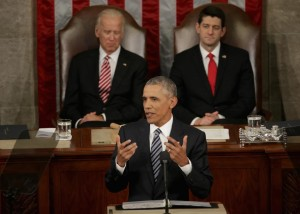 US-president-barack-obama-state-of-the-union