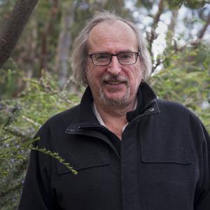 UTAS-Ecologist-Professor-Jamie-Kirkpatrick
