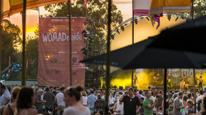 WOMADelaide-general-pic