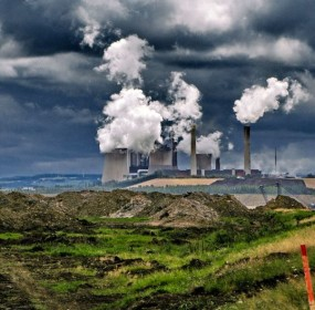 anthropocene-age-man-climate-change