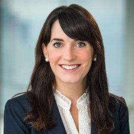 Colleen-Regan-BNEF-analyst-North-American-power-markets