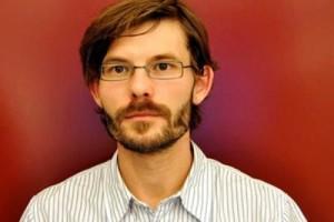 Dr-Joeri-Rogelj-climate-scientist-International-Institute-Applied-Systems-Analysis