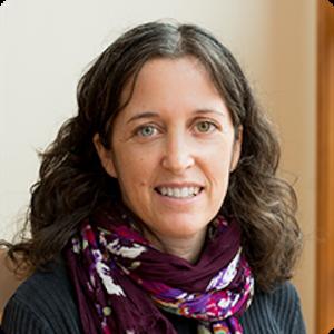 Dr-Susan-Natali-scientist-Woods-Hole-Research-Centre-Massachusetts
