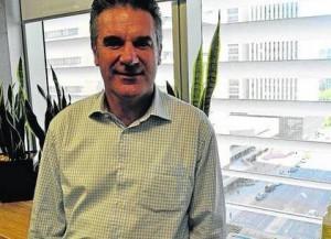 Matthew-Doman-Australian-Petroleum-Production-Exploration-Association
