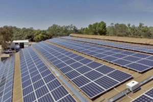Solar-panel-system-South-Aust-abandoned-roof