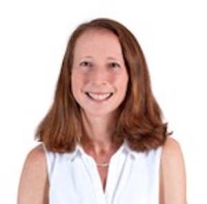 Sue-Reid-vice-president-climate-clean-energy-Ceres