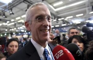 Todd-Stern-US-climate-envoy-Paris-deal