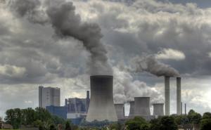 coal-power-plant-china