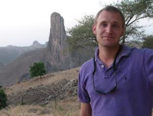 Brad-Schallert-senior-program-officer-WWF