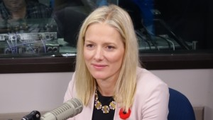 Catherine-McKenna-Canada-Environment-Minister