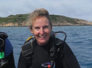 Dr-Anne-Hoggett-director-Lizard-Island-Research-Station
