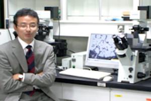 Dr-Kenji-Miyamoto-Keio-University