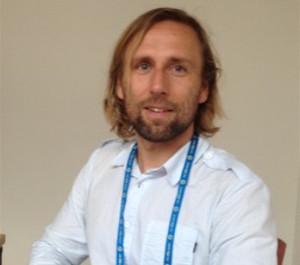 Dr-Markus-Donat-University-New-South-Wales
