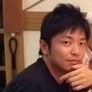 Dr-Shosuke-Yoshida-Kyoto-Institute-Technology
