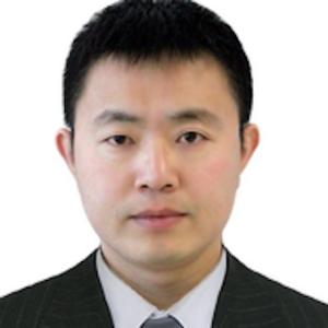 Dr-Xi-Fengming-carbon-researcher-China-Academy-Sciences