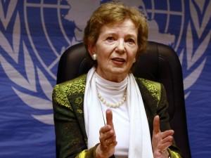 Mary-Robinson-UN-special-envoy-climate-change-President-Ireland