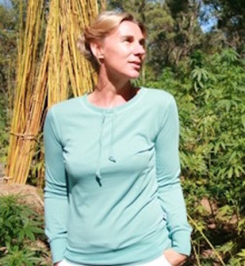 Margaret River Hemp Co - Hemp Clothing