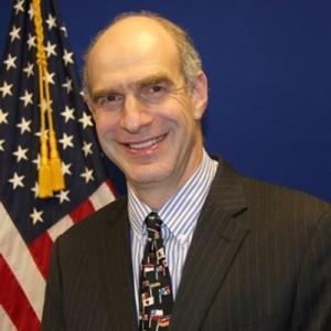 Mark-Feierstein-White-House-National-Security-Council-senior-director