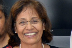 Marshall-Islands-President-Dr-Hilda-Heine-2016