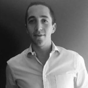 Nathan-Serota-solar-industry-analyst-Bloomberg-New-Energy-Finance