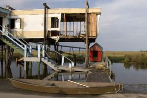 US-Biloxi-Chitimacha-Indians-island-floods