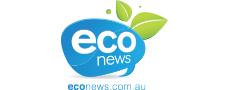 EcoNews | Environment News