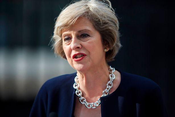 UK-Prime-Minister-Theresa-May.jpg